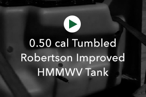 Robertson Improved HMMWV Tank