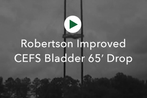 Robertson Improved CEFS Bladder Drop