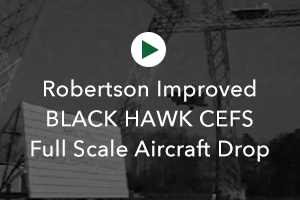 Robertson Improved Black Hawk CEFS